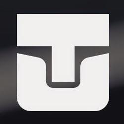 AS_Twitter_Logo.jpg
