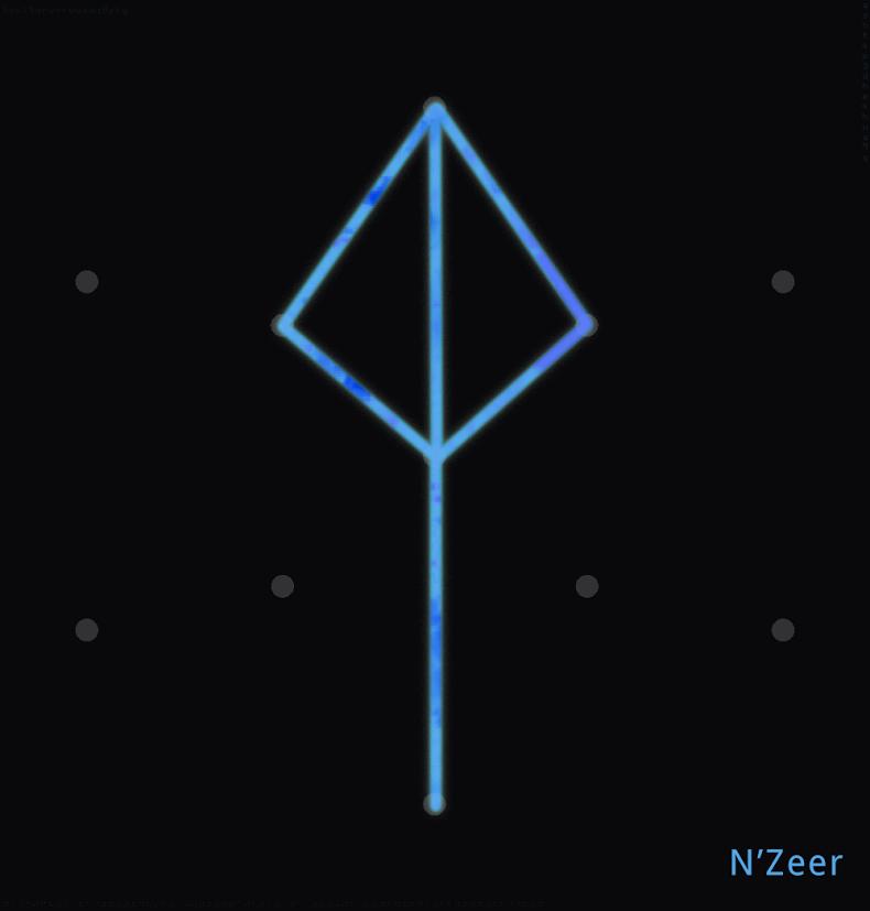 N'Zeer.png