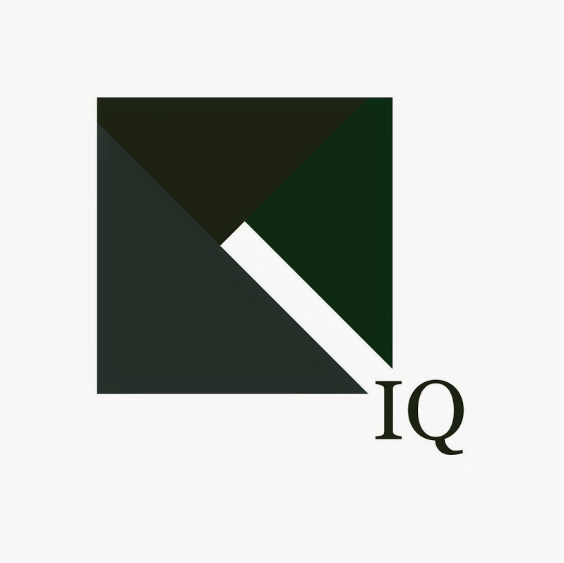 IQTechLogo.jpg