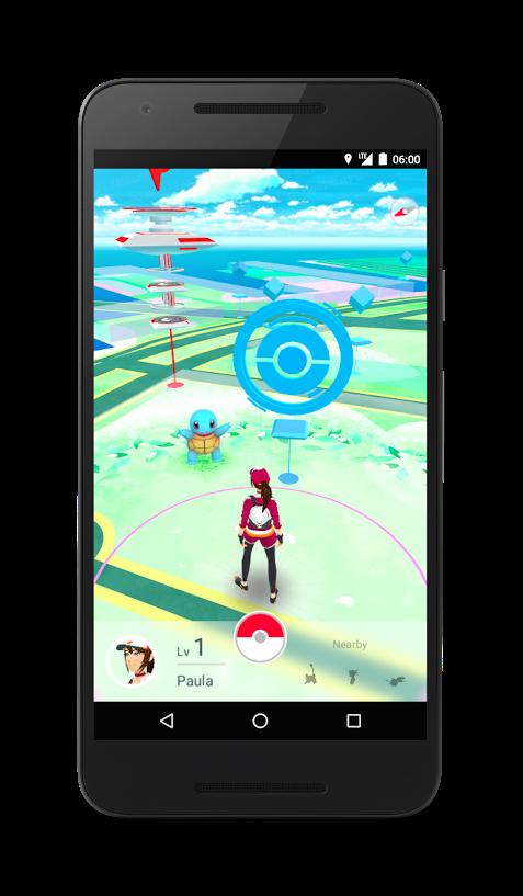 PokémonGO2.png