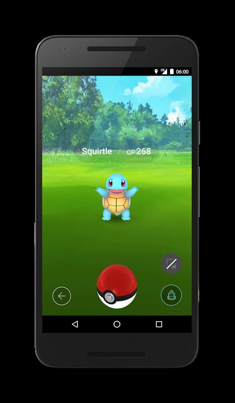 PokémonGO4.png