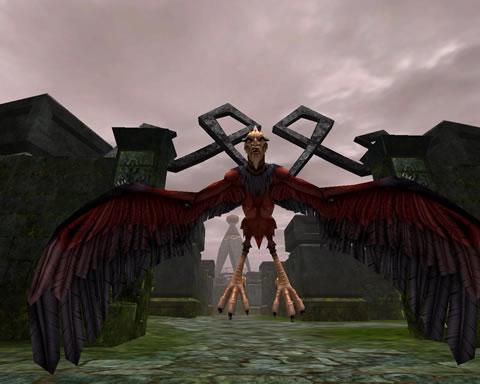 harpy2.jpg