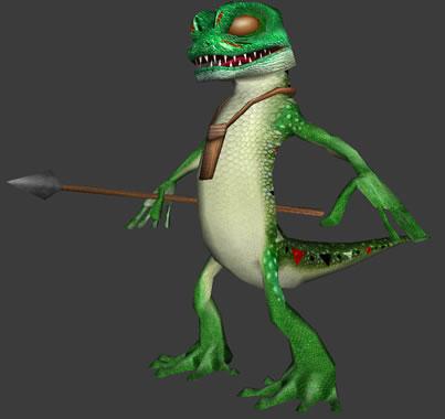 lizardmenrender.jpg