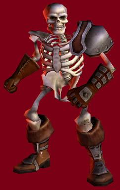 skeletonrender.jpg