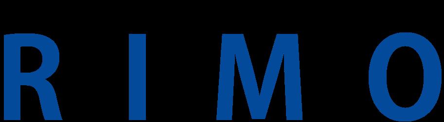 LYCAEUM NET