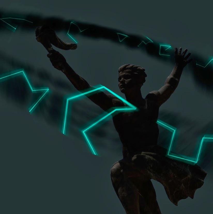 LightmanProfile.jpg