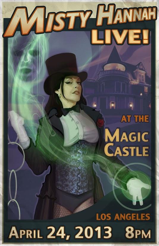 magiccastle.jpg
